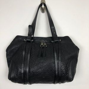 La Victoire Handbag